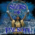 Seers of the Soul Radio